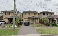 57B Cooper Avenue, Moorebank NSW