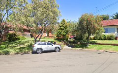 20 Alpha Avenue, Roselands NSW