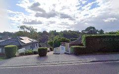 16/150 Slade Road, Bardwell Park NSW
