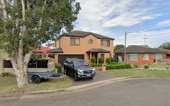 2B Laurel Place, Liverpool NSW