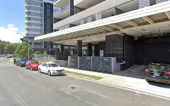 14 Levey Street, Arncliffe NSW