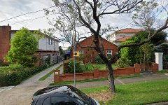 42 Poole Street, Kingsgrove NSW