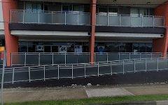 806/26-32 Marsh Street, Wolli Creek NSW