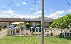49 Boundary Road, Liverpool NSW