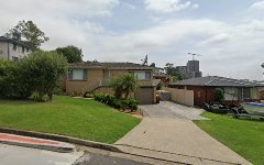 101 Congressional Drive, Liverpool NSW