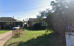 91 Liverpool Street, Lurnea NSW