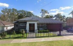 61 Ninth Avenue, Austral NSW