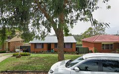 51 Birkdale Crescent, Liverpool NSW