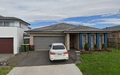 29 Mary Wade Place, Carnes Hill NSW