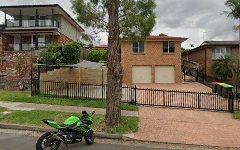 9 Oakborne Road, Liverpool NSW