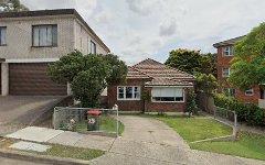 15 Queen Street, Arncliffe NSW