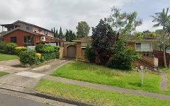 5 Deerwood Avenue, Liverpool NSW