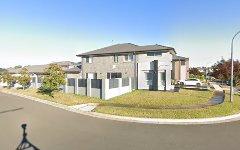 13 Bakewell Road, Moorebank NSW