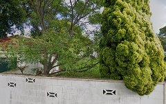 25 Churchill Street, Bardwell Park NSW