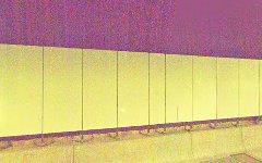 27 Churchill Street, Bardwell Park NSW