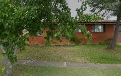 19 Deerwood Avenue, Liverpool NSW