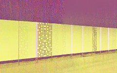 32 Churchill Street, Bardwell Park NSW
