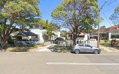 109 Stoddart Street, Roselands NSW