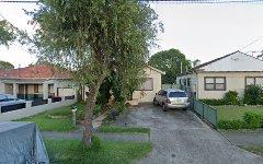 93 Augusta Street, Punchbowl NSW