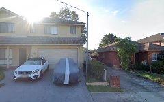 25 Napoli Street, Revesby NSW