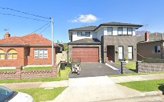 5 Richland Street, Kingsgrove NSW