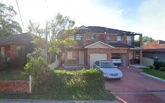 3A Snowsill Avenue, Revesby NSW