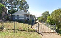 12 Wheeler Avenue, Lurnea NSW