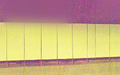 39 Churchill Street, Bardwell Park NSW