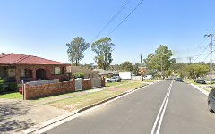 138 Hill Road, Lurnea NSW