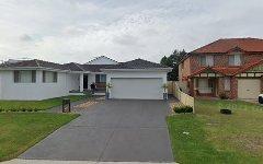 25 Selway Avenue, Moorebank NSW