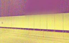 4/238 Slade Road, Bexley North NSW