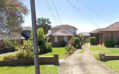 38 Bungalow Road, Roselands NSW