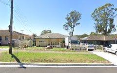 144 Hill Road, Lurnea NSW
