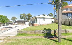 135 Hill Road, Lurnea NSW