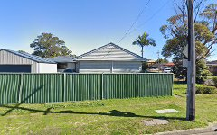 1 Fromelles Avenue, Milperra NSW
