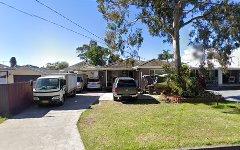 15 Fromelles Avenue, Milperra NSW