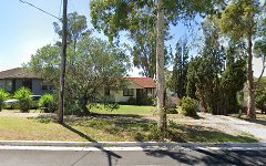 148 Hill Road, Lurnea NSW