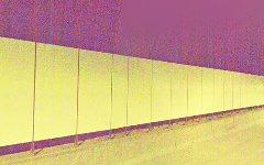 77 West Botany Street, Arncliffe NSW