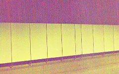 81 West Botany Street, Rockdale NSW