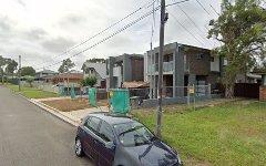 16 Junction Road, Moorebank NSW