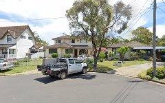 10 Beatham Place, Milperra NSW