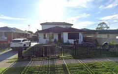 20 Armentieres Avenue, Milperra NSW