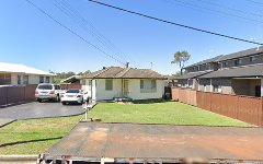 26 James Avenue, Lurnea NSW