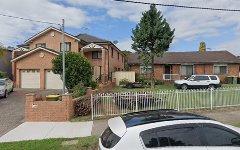 83A Turvey Street, Revesby NSW