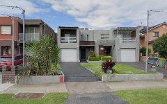 81 Turvey Street, Revesby NSW