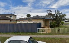 1 Bapaume Place, Milperra NSW
