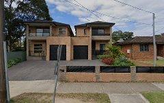 75 Turvey Street, Revesby NSW
