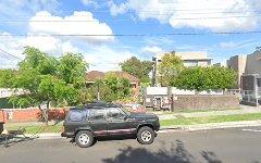 110 Karne Street, Roselands NSW