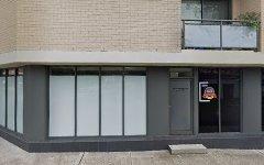 102/320 Bexley Road, Bexley North NSW