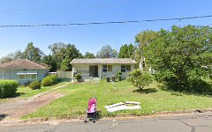 8 James Avenue, Lurnea NSW